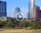 Tallest Buildings in Austin