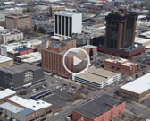 Tallest Buildings in Billings