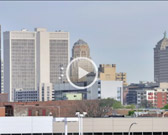 Tallest Buildings in Buffalo