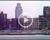 Tallest Buildings in Camden New Jersey