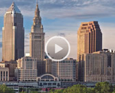 Tallest Buildings in Cleveland