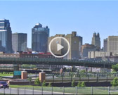 Tallest Buildings in Kansas City