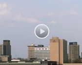 Tallest Buildings in Knoxville