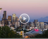 Tallest Buildings in Seattle