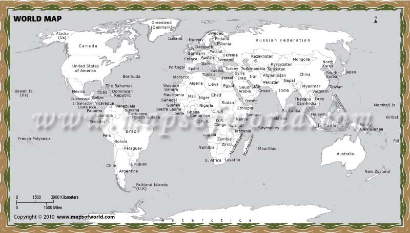 Where is yemen located location map of yemen location map of yemen gumiabroncs Choice Image