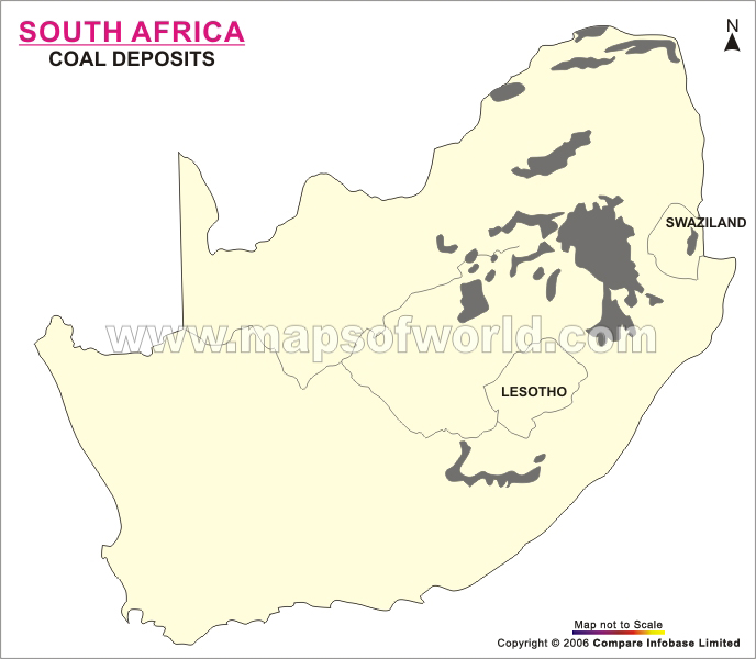 african continent map html with South Africa Coal Deposits on Where Is South Africa also Gratis 3434 Mapa Politico Africa 1995 additionally Emperor Of Black Nationalist Washitaw further Mauritania further Africa Holiday.