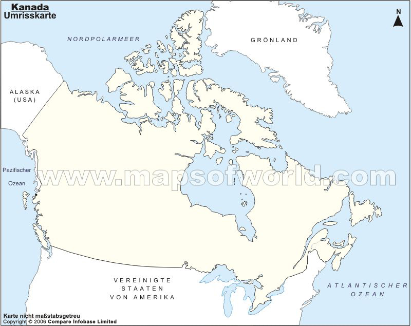 map of canada with provinces with Kanada Umrisskarte on PC000901 besides 5003 additionally Cape Verde additionally Carte also Iran Quiz.