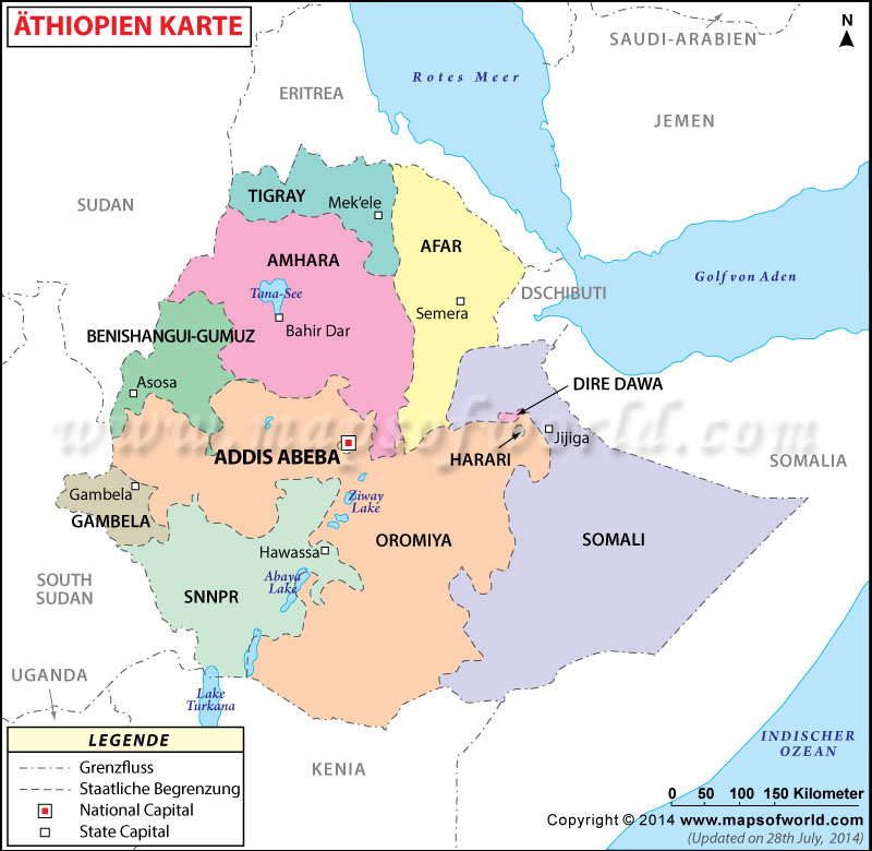 map of ecuador world with Aethiopien on Botswana moreover Angkor Wat in addition Hopewell Rocks Provincial Park Bay Of Fundy also Chile Country Vector 8175588 additionally 1678189757.