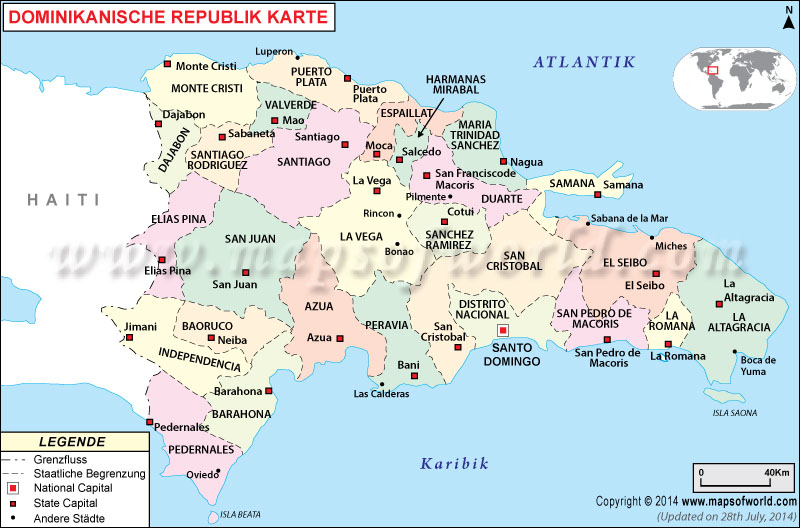 map uruguay with Dominikanische Republik on  also Moldova Location Map as well Climate of Paraguay furthermore Montevideo in addition Five Tips Mapping Your Career Path Marillyn Hewson.