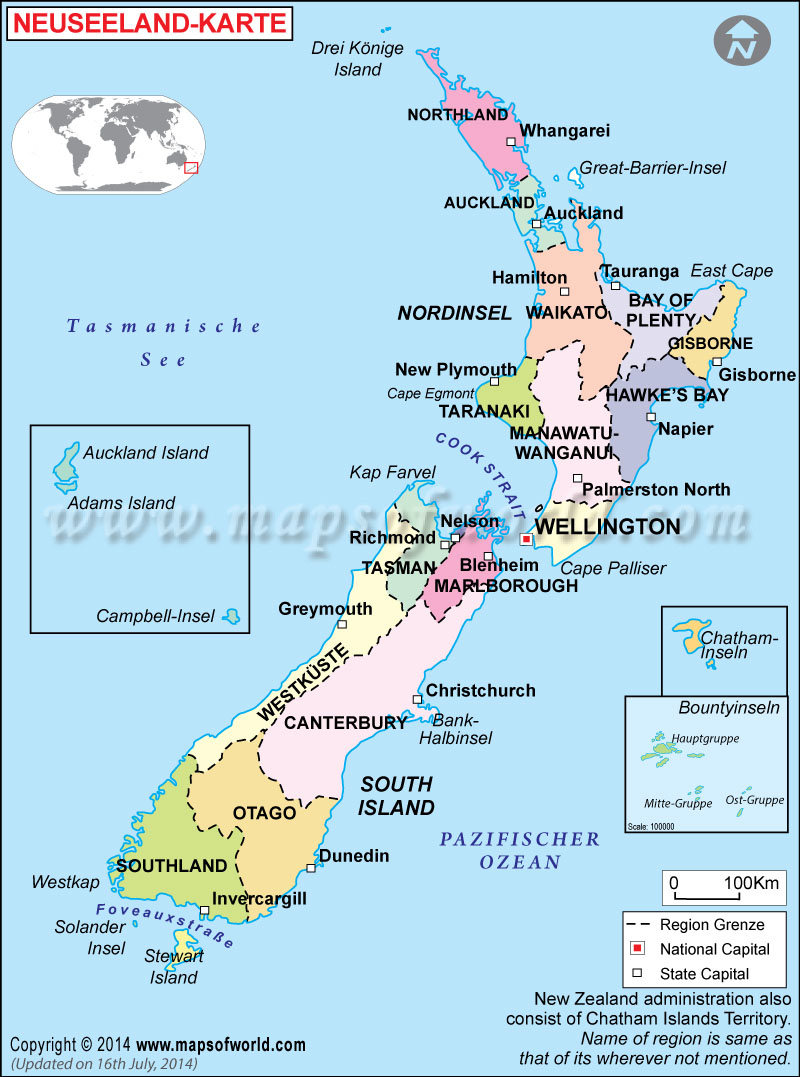 map of usa capitals with Neuseeland on Chumphon Map additionally Ranong Map as well Nonthaburi Map as well Udon Thani Map furthermore Tatarstan.