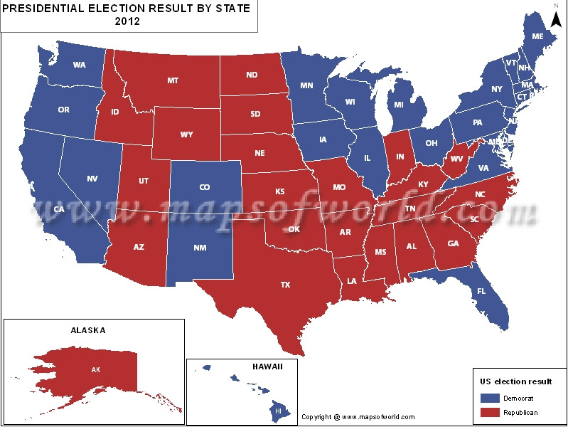us elections - photo #21
