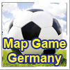 Map Games Germany