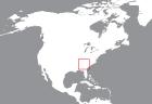 locator-Georgia (GA)