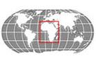 locator-Algeria