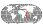 locator-Djibouti