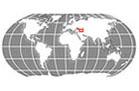 locator-Azerbaijan
