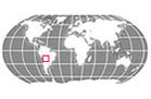 locator-Bolivia