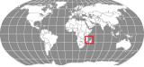 locator-Comoros