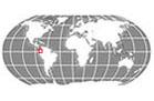 locator-Ecuador