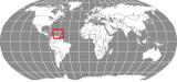 locator-Grenada