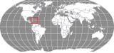 locator-Haiti