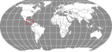 locator-Honduras