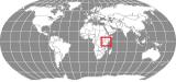 locator-Kenya