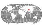 locator-Kyrgyzstan