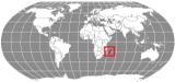 locator-Madagascar
