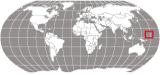locator Micronesia