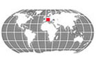 locator-Moldova