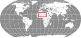 Locator Nigeria
