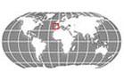 locator-Portugal