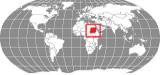 locator-Sudan