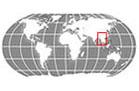 Where is Thailand