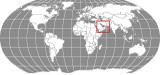 Locator UAE