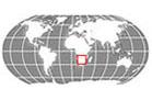 locator-Zimbabwe