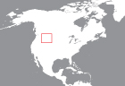 locator-montana