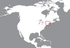 locator-New Jersey