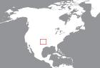 Locator Oklahoma