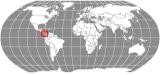 locator-Panama