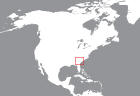 locator-south-carolina
