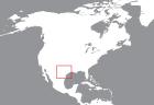 Texas Locator