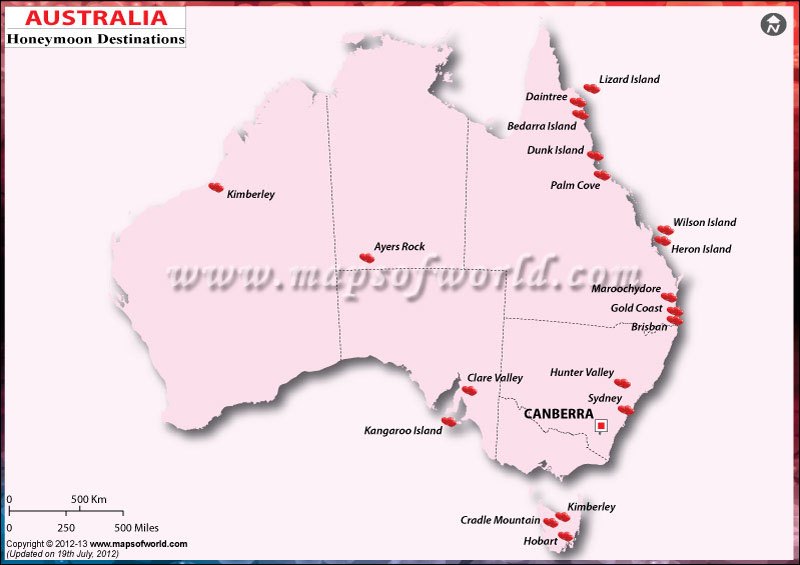australia-honeymoon-destinations-map Oceania Map Quiz on subsaharan africa map quiz, cuba map quiz, puerto rico map quiz, indonesia map quiz, anthropology map quiz, pacific region map quiz, new zealand map quiz, thailand map quiz, european union map quiz, all asia map quiz, honduras map quiz, england map quiz, caribbean map quiz, polynesia map quiz, ghana map quiz, oceania geography game, south asia quiz, south america quiz, switzerland map quiz, americas map quiz,