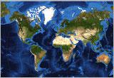 The World (VDG)