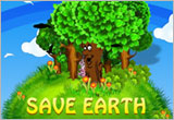 Save Earth Quiz