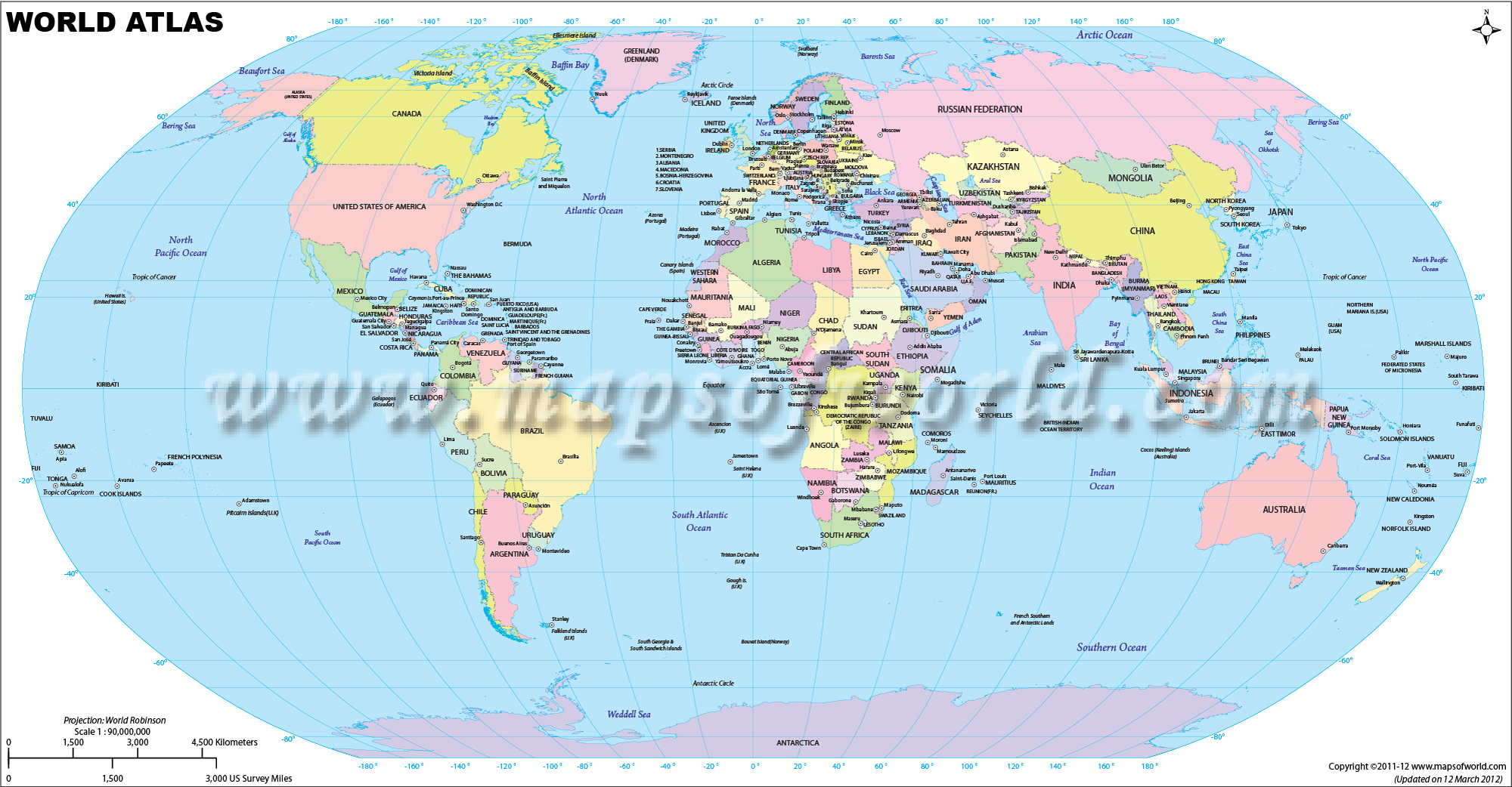 usa 50 states map quiz with World Atlas on Quiz in addition State Of New York Map With Cities also World Major Explorations additionally Louisville Kentucky Map Usa together with World Atlas.