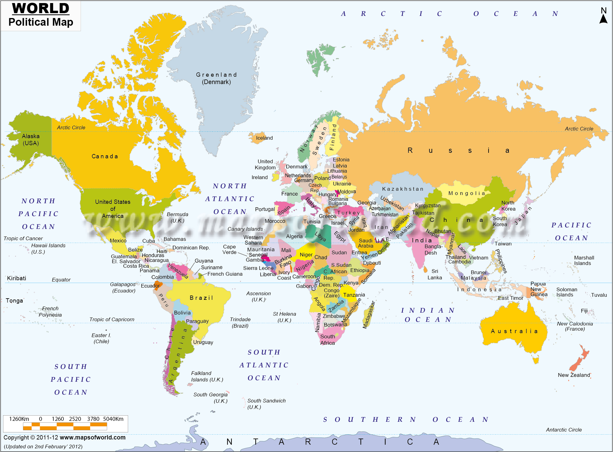 Maps Update 800600 Map of World Usa Where is USA Where is the – Belgium on a World Map