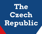 Infographic of Czech Fast Facts