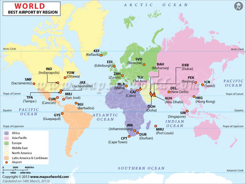 Where Qatar Is Located In World Map.Where Is Doha Qatar On The World Map Cyndiimenna